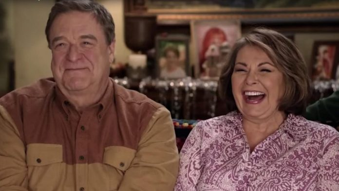 ABC Regrets Firing Roseanne Barr, Report
