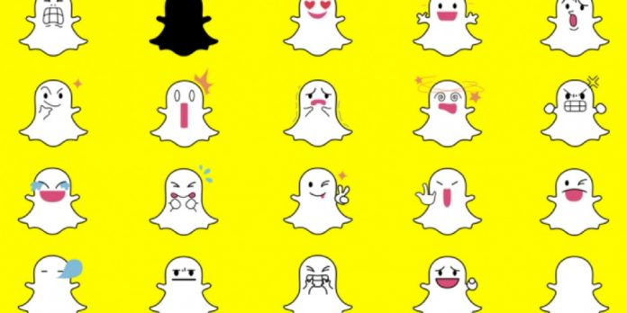 Report: Snapchat Invests in Mobile Gaming With Launch of 'Snap Games'