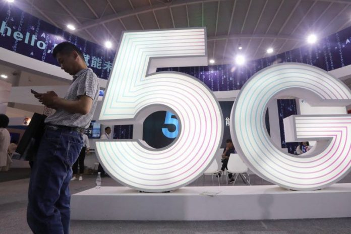Report: Qualcomm is bringing 5G to mid-range devices in 2020