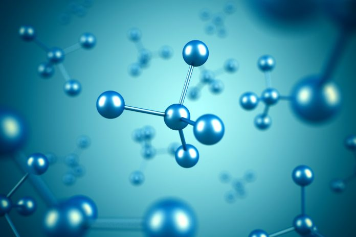 Coldest Chemical Reaction Known to Man, Study