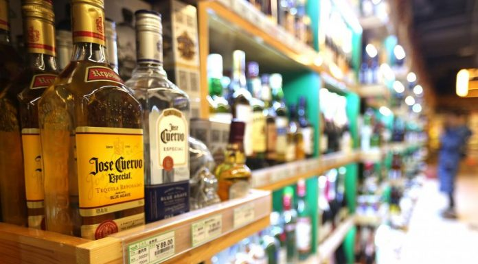 Alcohol-related deaths doubled in US, Says New Study