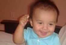 Edmonton man guilty of manslaughter in death of toddler son, Report