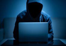 Internet increases teenage cyber crime risk (Study)