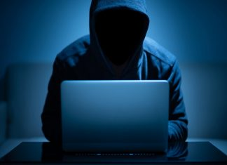 Internet increases teenage cyber crime risk (Study)
