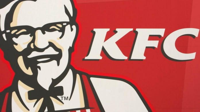 KFC apologizes for 'sexist' Australian ad, Report