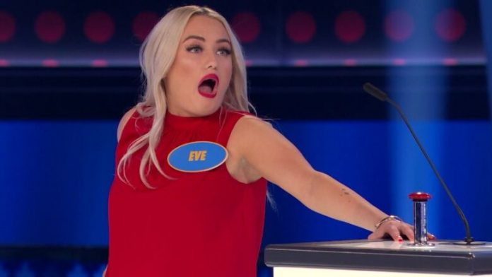 Manitoba woman's Family Feud answer goes viral (Watch)