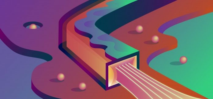 Researchers find ways to overcome signal loss in magnonic circuits