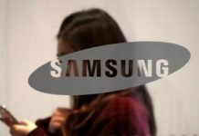 Samsung anti-corruption panel as chief faces trials, Report
