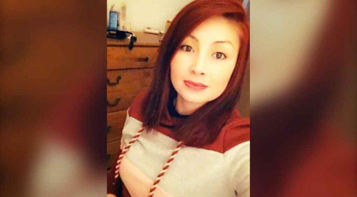 Sheena Billette: Death of 28-year-old woman a homicide