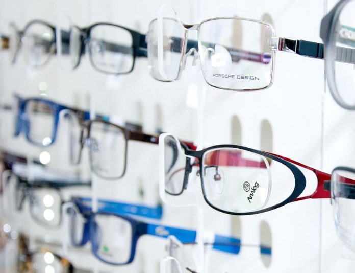 Study: Faster, cheaper tests for myopia in sight
