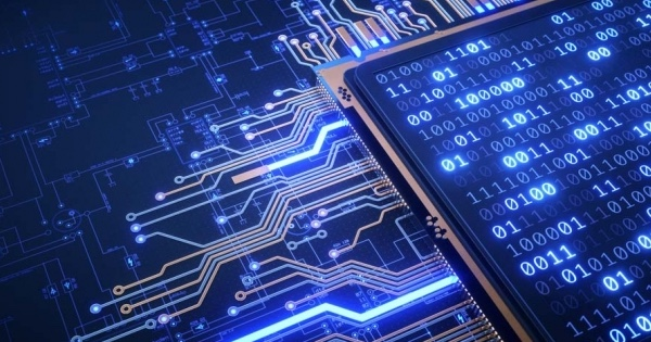 Study: Tool predicts how fast code will run on a chip