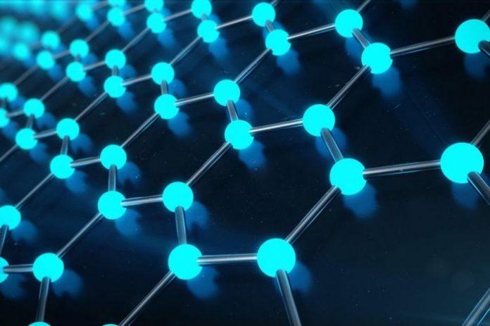 Sublimation, not melting: Graphene surprises researchers again (Study)