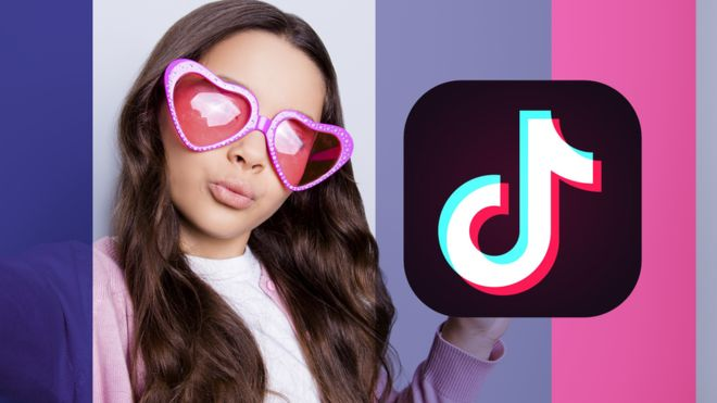 TikTok security flaws found, hack personal accounts
