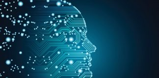 Artificial intelligence finds disease-related genes