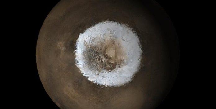 Breakthrough Listen Releases 2 PB of Data from SETI Survey of Milky Way