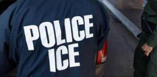 ICE sued over treatment of 5-year-old boy with head injury
