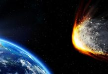 MIT Shows How to Deflect Killer Asteroid, Report