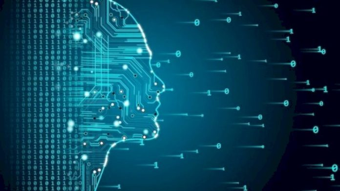 New research allows brain and artificial neurons to link up over the web