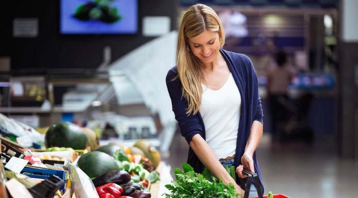 Study: Lower protein diet may lessen risk for cardiovascular disease