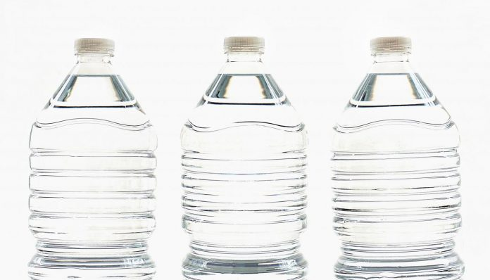 Think all BPA-free products are safe? Not so fast, Researchers warn