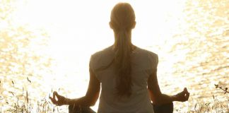 Mental health advice amid COVID-19 concerns (Study)
