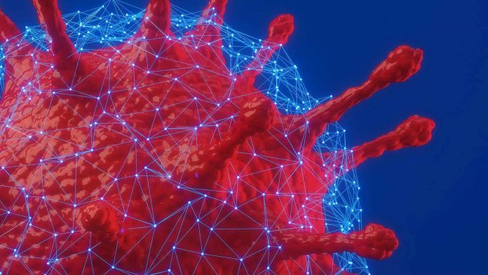 New mathematical model can more effectively track epidemics (Study)