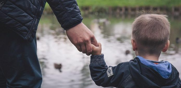 Researchers call for more mental health support for parents of children with genetic learning disabilities