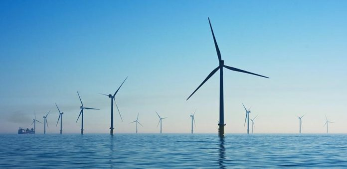 Study: New tools show a way forward for large-scale storage of renewable energy