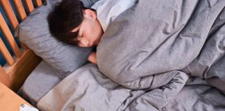 Energy conservation may be a major function of sleep, says new research