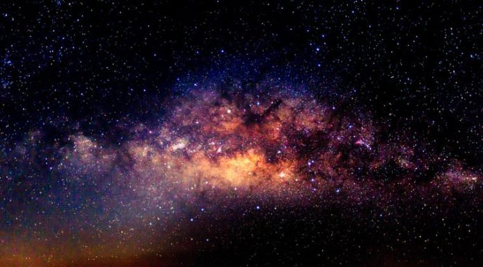 Report: A direct, observation-based test of one of the pillars of cosmology