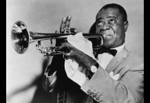 Report: Where in the brain does creativity come from? Evidence from jazz musicians