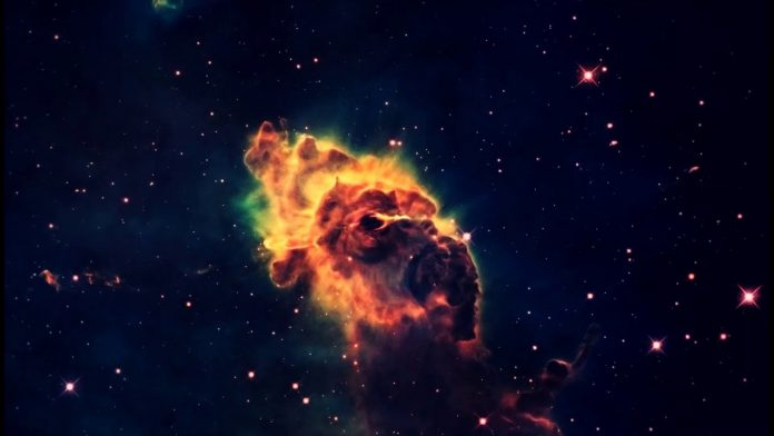 Report: Blasts differ from 'ordinary' supernovae, gamma-ray bursts