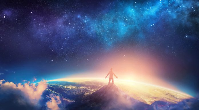 Research estimates the odds of life and intelligence emerging beyond our planet