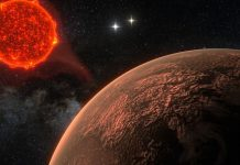Scientists Confirm The Earth-Sized Planet at Proxima Centauri Is Definitely There