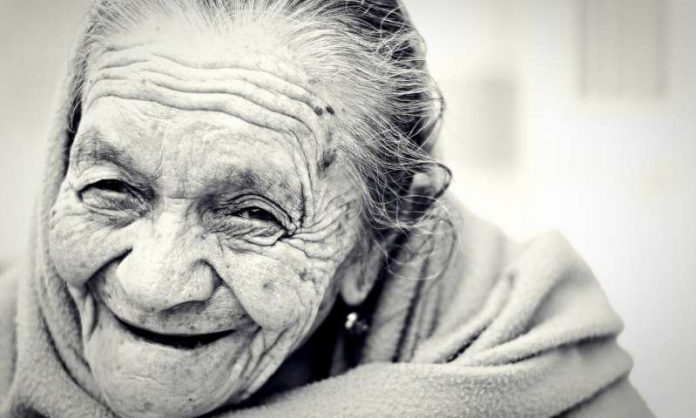 Centenarian research suggests living environment may be key to longevity
