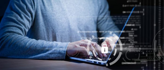 No keys to the kingdom: New single sign-on algorithm provides superior privacy