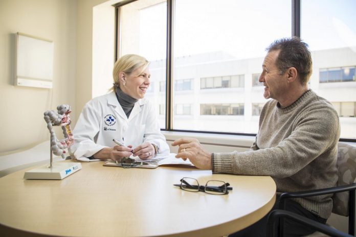 Protecting cancer patients from COVID-19: World-first trial tests novel immune-booster