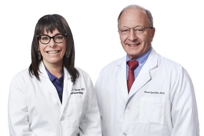 NIH awards $1.5M to Baylor Scott & White researchers for esophageal cancer study