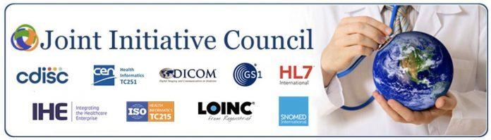 LOINC joins international council fostering development of global digital health standards
