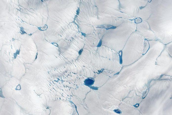 Groundbreaking project will drill into bedrock below Greenland ice