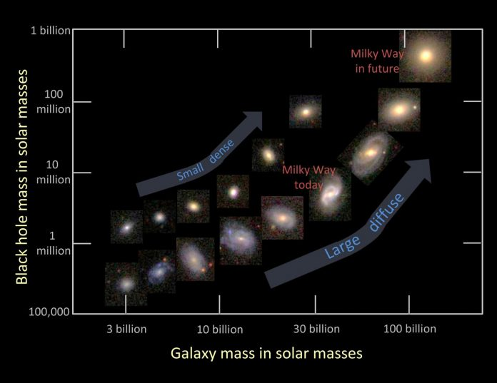 How galaxies die: New insights into the quenching of star formation