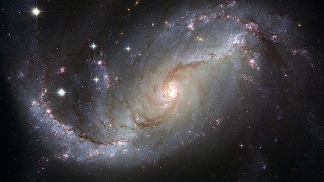 Report: Oldest surviving light reveals the universe's true age