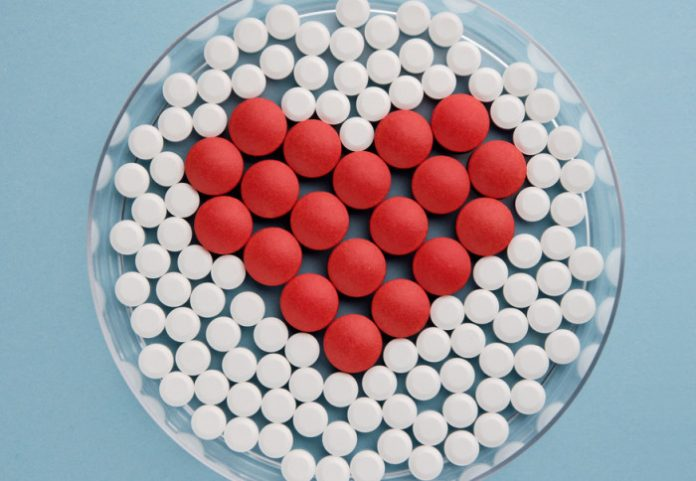 Study: Cholesterol drugs could cut health risk