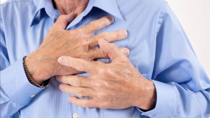 Study: How to treat the most common heart attacks