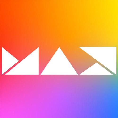 Adobe MAX 2020: Enabling