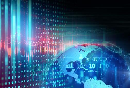 Scientists improve data readout by using 'quantum entanglement'