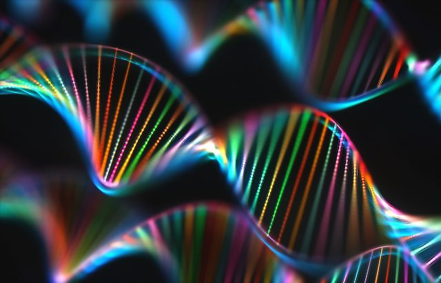 Researchers Collect Animal DNA From Air For the First Time Ever