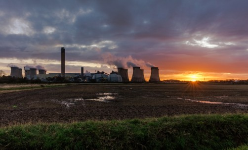 Why Commercialization of Carbon Capture and Sequestration has Failed and How it Can Work (Study)