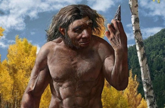 'Dragon Man': Researchers in China say new human species is our closest ancestor