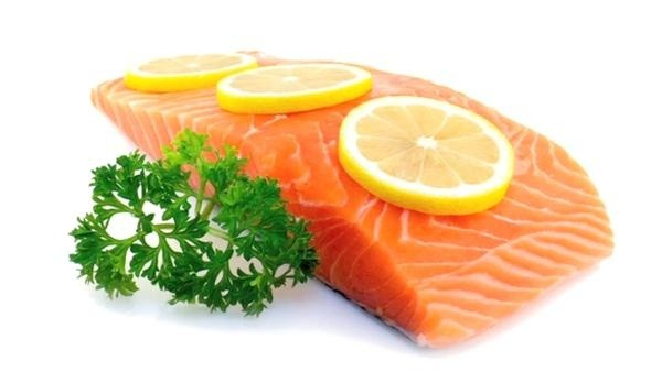 Eating fatty fish offers significant benefits for cancer prevention